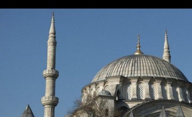 Decizia Guvernului privind terenul alocat musulmanilor. Nu te-ai fi așteptat