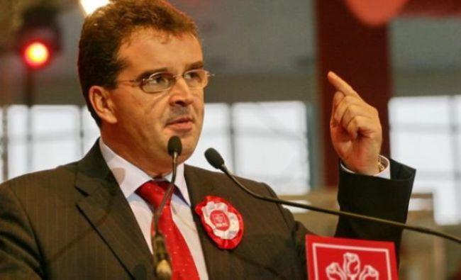 Oprișan a dat cărțile pe față: Ce spune baronul PSD de Vrancea despre majorarea fondurilor primăriilor