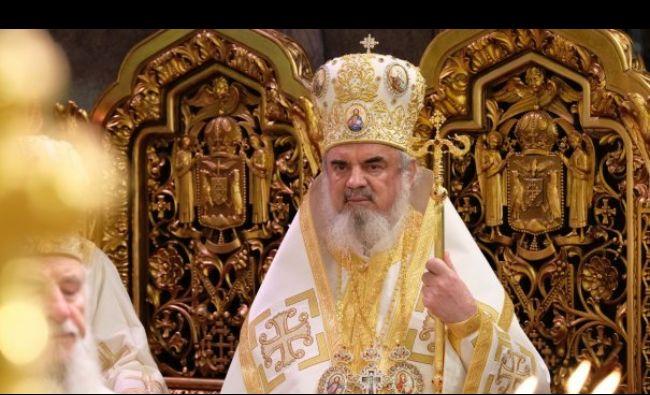 Dezvăluiri șocante! Patriarhul Daniel, acuzat că a încălcat LEGEA! Ce faptă a comis acesta