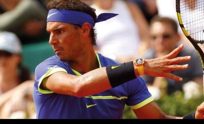 Ambasadorii luxului: Ceasuri și tenis, o poveste despre timp și bani