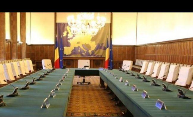 PSD pune tunurile pe foștii premieri ai României. Mihai Tudose și Victor Ponta, acuzați de trădare