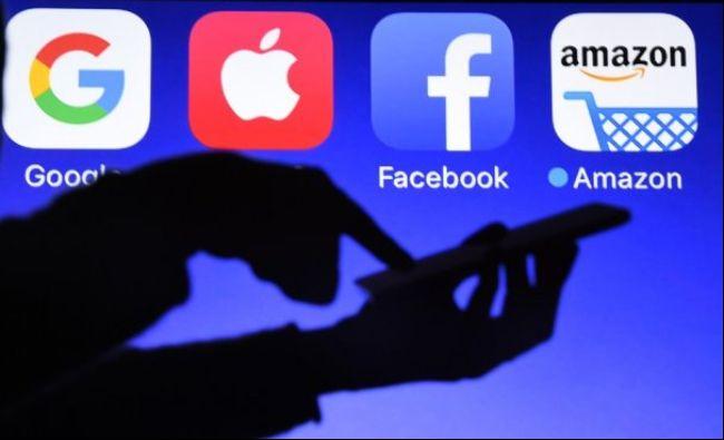 Cum evită miliardarii plata impozitelor. Un gigant mondial al internetului și-a transferat profiturile într-un paradis fiscal
