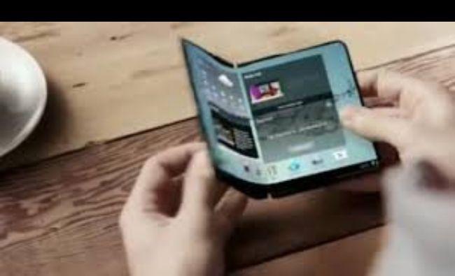 Ultima fiță în materie de smartphone-uri. Cine vrea să ia fața Samsung