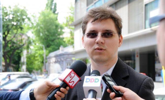 Victor Negrescu RUPE TĂCEREA! De ce și-a dat DEMISIA din Guvern!