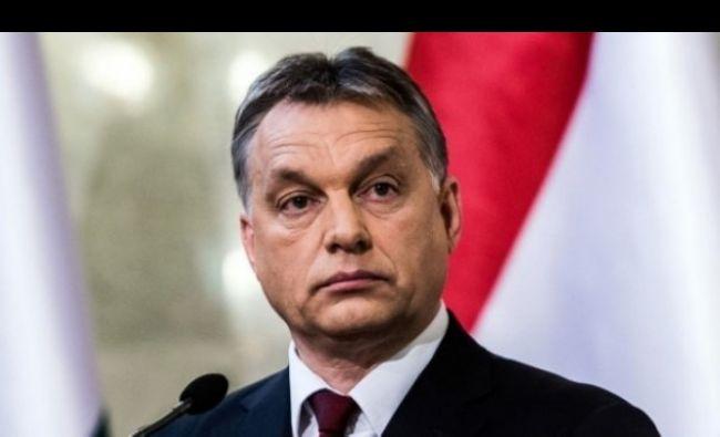 Viktor Orban, afirmații incendiare, în România: Timișoara, motor de dezvoltare al Ungariei. Vreau o nouă Europă Centrală