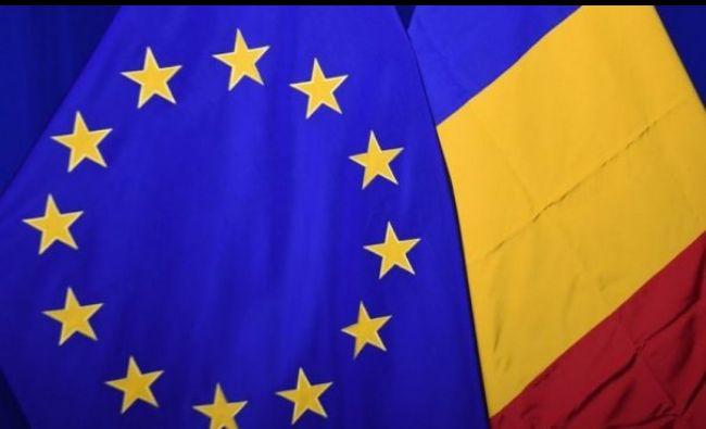 Se cere desecretizarea scrisorii trimise de Comisia Europeană! Impact financiar uriaş pentru 7,6 milioane de cetăţeni români