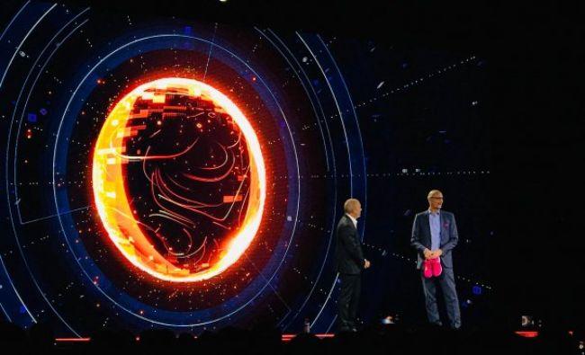 Șoc pe piața de comunicații din România! Orange și Telekom, planuri mari împreună. Ce pregătesc cei doi giganți de telefonie
