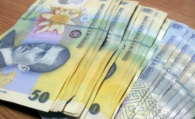 Se schimbă banii! PSD a făcut anunțul. Toți românii sunt vizați: modificare decisivă!