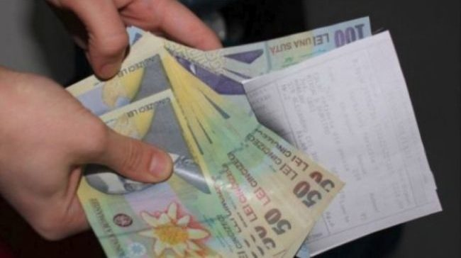 Casa de Pensii a făcut anunțul: Se dau PENSII de 14 ori mai mari. Cine sunt românii care le primesc