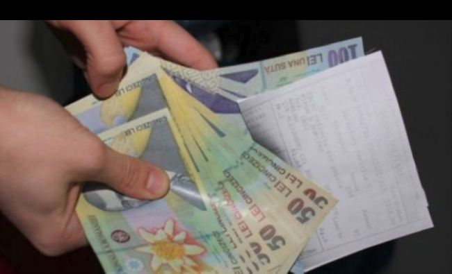 Răsturnare de situaţie după anunţul lui Orban privind pensiile românilor! Ce se întâmplă din 2020