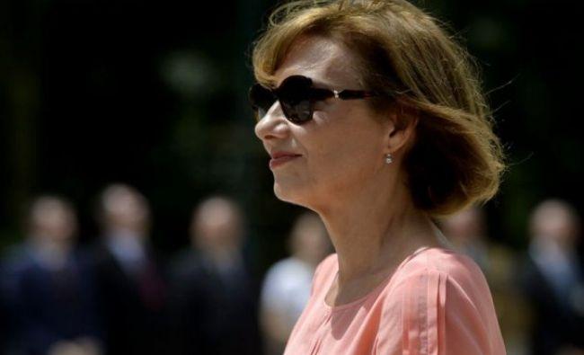Lucruri neștiute despre Carmen Iohannis. Ce a făcut în trecut Prima Doamnă