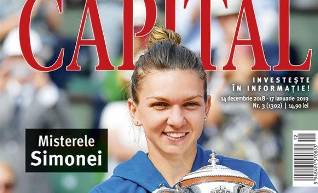 CAPITAL.RO devine cel mai citit site de știri din România