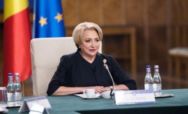 Cutremur în PSD. Dăncilă îl sfidează pe Dragnea. Mutarea cheie făcută de premier
