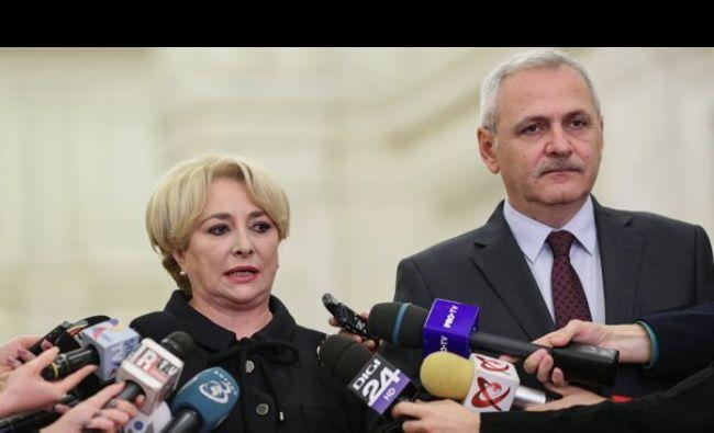 Viorica Dăncilă a mințit grav într-o problemă oficială! Imaginea PSD făcută franjuri! Dezvăluiri de ultim moment