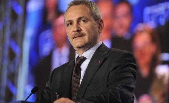 Final pentru Dragnea! Cine este noua vedetă de pe scena politică: 'Are un discurs de lider de partid'