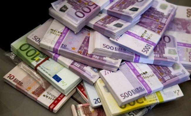 Curs valutar BNR, 21 martie 2019, joi. Veşti bune pentru românii cu rate sau chirii în euro după anunţul Băncii Naţionale a României