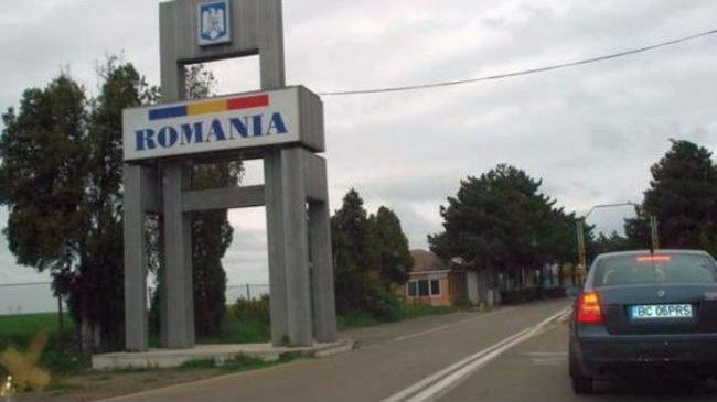 Dezastru la granița României! Mii de români vor fi afectați. Se iau măsuri dure