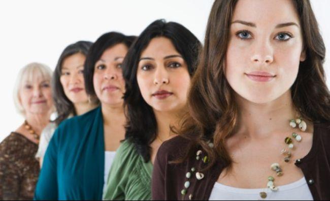 ALERTĂ: Virusul care ameninţă femeile din întreaga lume