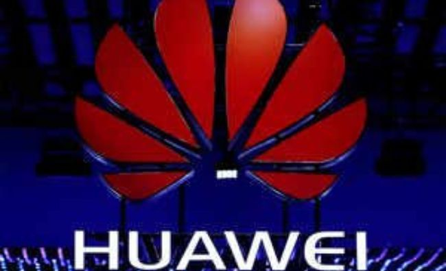 EXCLUSIV! Toți românii care au telefoane Huawei sunt vizați. Anunț oficial de la Google