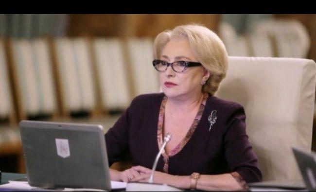 ALERTĂ: Se confirmă! Ce se întâmplă cu taxa care a pus pe jar România