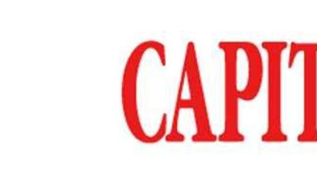 Echipa Capital vă urează Crăciun fericit! Vă mulțumim pentru că sunteți mereu alături de noi