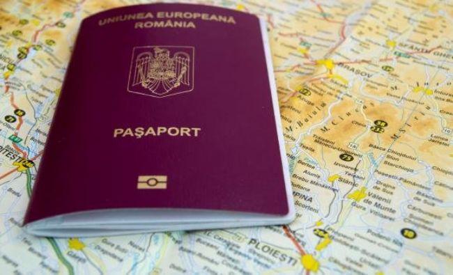 E OFICIAL. Se elimină vizele pentru această țară. Anunțul făcut de MAE