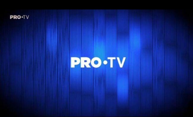 Șoc pentru PRO TV! Cum a fost doborât de Antena 1