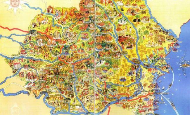 Război total la granițele României! Miza este uriașă: Țara noastră, prinsă la mijloc