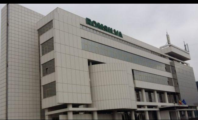 Atacuri concertate la adresa Regiei Naționale a Pădurilor-Romsilva! De ce se încearcă decredibilizarea instituției