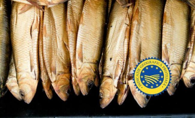 Un alt produs românesc protejat la nivel european. Comisia a făcut anunţul