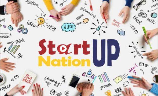 Start Up Nation 2018 2019 începe Modificări Importante Aduse