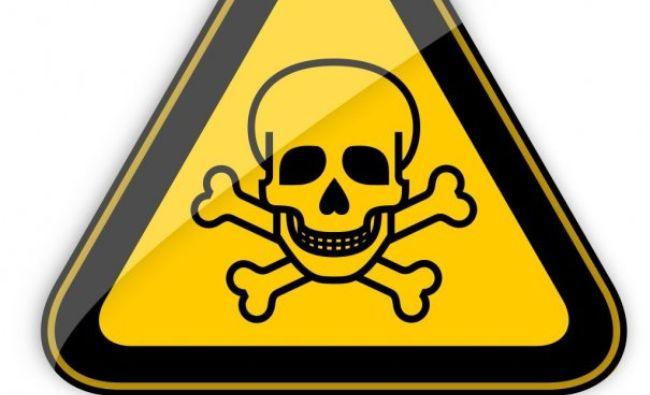 Alertă pentru consumatori! Produs contaminat cu o substanță toxică. Mâncăm asta aproape în fiecare dimineață