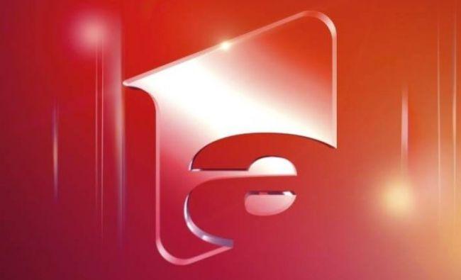 Cutremur în televiziune! Probleme mari la Antena 1. Cine le-a stricat un reality show de mare succes