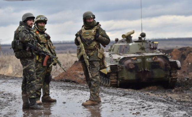 Războiul stă să înceapă la graniţă. România trebuie să fie gata să răspundă la această situaţie