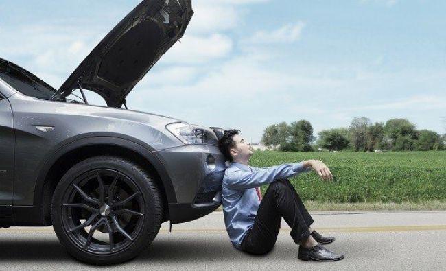 Ai probleme cu mașina ta? Poate e timpul să îi faci o diagnoză auto