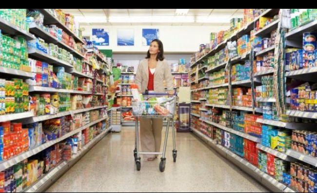 Mare atenție! Alimentele care vă pun viața în pericol. Cu toții le consumați zilnic