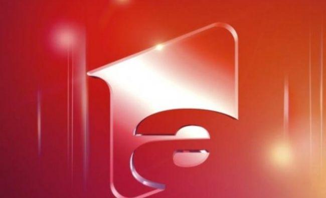 Demisia momentului! Este cutremur la Antena 1. Decizia luată de o vedetă cunoscută