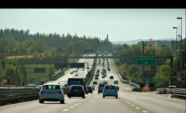 Apare o nouă autostradă în România. Cât va costa și când va fi gata