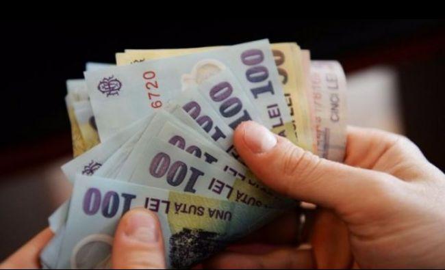 Ministrul Finanțelor face mutarea anului! A cerut control: E vorba de banii românilor