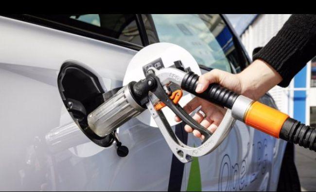 Când devine rentabil să treci mașina de pe benzină pe GPL