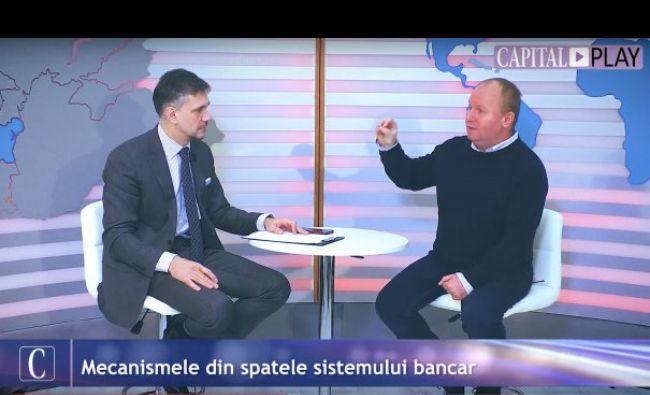 """Cristian Păun: """"Cheltuielile cu salarii și pensii nu mai pot fi micșorate"""""""