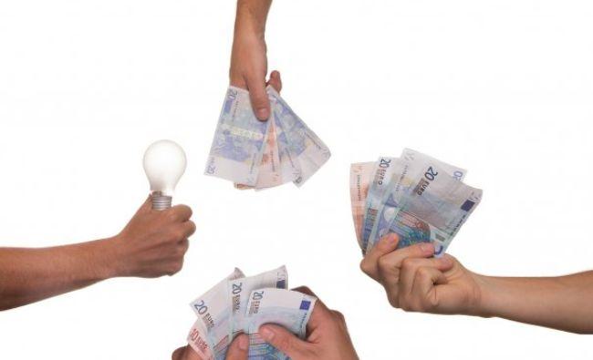 Tipuri de investitori pentru startup-uri. Avantaje și dezavantaje