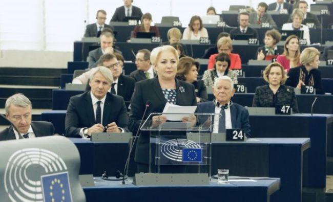 Viorica Dăncilă, chemată la Bruxelles! Discuţii dure cu Timmermans, UE este îngrijorată