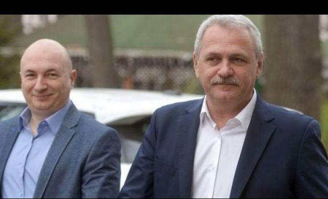 Cutremur în PSD. Un nou scandal izbucnește printre social-democrați. Dragnea, amenințat de doi lideri locali ai partidului