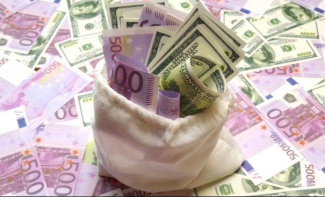Veşti bune pentru români! Se dau vouchere valorice lunare de 150 de euro pentru fiecare copil