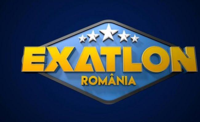 Mișcarea surpriză la Kanal D! Ce vedetă va modera emisiunea dedicată fanilor Exatlon