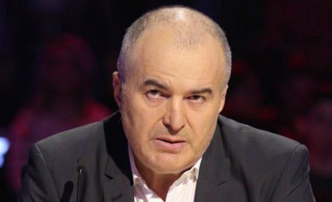 Florin Călinescu, adevărul șocant despre Andra! Care este relația dintre ei: Nu mai e cazul să fac asta