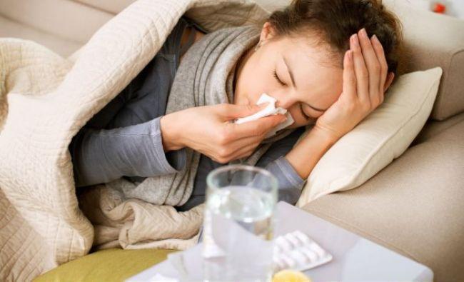 Un reputat medic român face acuzaţii grave! Sunt românii dezinformaţi în privinţa gripei? Scandal imens