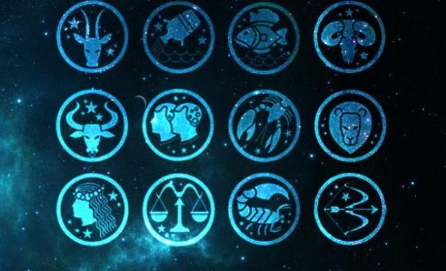 Horoscop 20 februarie 2019! Aceste zodii vor avea parte de mari surprize. Cine va fi avansat la locul de muncă