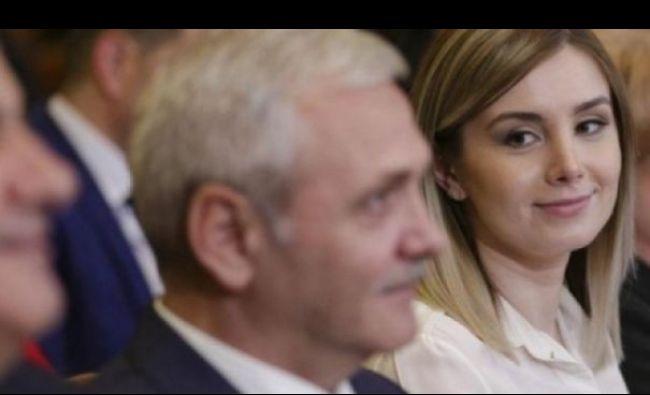 Șoc total pe scena politică! Liviu Dragnea a înlocuit-o pe Irina Tănase! Cine este noua iubită (SURSE)